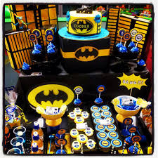 batman party ideas batman party ideas via wish childrens party 8