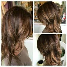 highlights and lowlights for light brown hair 25 beautiful lowlights for brown hair ideas on pinterest brunette