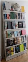 135 best pallet shelves images on pinterest wood pallets pallet