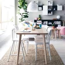 dining table danish teak round dining table round danish modern