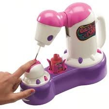 easy nails nail spa just play toys for kids of all ages