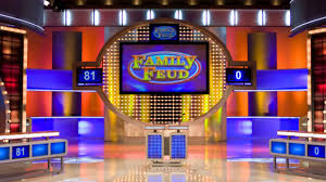 family feud 5 causes families fights stepping stones