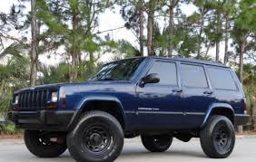 jeep cherokee price jeep cherokee sport lifted nice world cars international