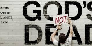 ten christian movies better than god u0027s not dead the stream