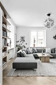 swedish interiors minimal interiors u2013 stylishly zen