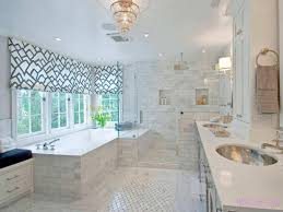 bathroom shower popular shower designs shower and tub ideas
