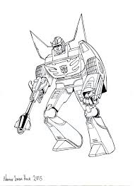 rodimus prime for angela d by hellbat on deviantart