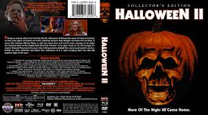 halloween dvd images reverse search