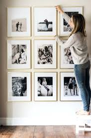 wall decor 41 wall inspirations splendid 20 amazing diy home how to decorate bedroom walls with photos wall decor ideas diy decoration inspired latest master decal