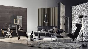 cool black texture wall texture designs for the living room ideas u0026 inspiration