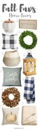 southern home decor stores hello home fall decor inspiration hello gorgeous by angela lanter