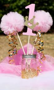 Center Table Decorations 30 Best Birthday Table Center Pieces Decorations Kids Images On