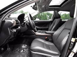 lexus luxury sedan 2015 2015 used lexus is 250 4dr sport sedan automatic awd at atlanta
