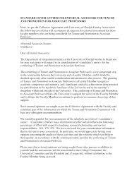 sample cover letter promotion exol gbabogados co