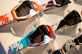 100 racecraft motocross goggles crush 100 strata goggles 2013 products from interbike 2012 part 2