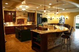 cornerstone interiors home