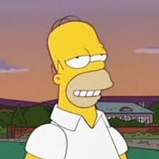 Homer Meme - homer mmm meme generator