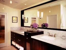 lighting ideas for bathrooms bathroom bathroom lighting design designing bathroom lighting hgtv