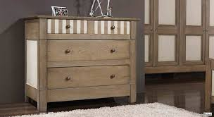 chambre à coucher bois massif meubles richard