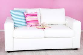 dfreiniger sofa aus microfaser richtig reinigen und pflegen