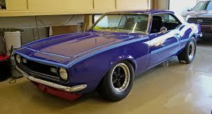 67 camaro wide wheels and tires j rho s 67 camaro z28 stx build