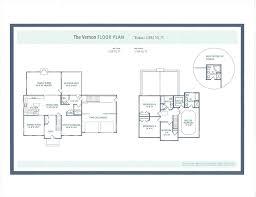 best of 13 images master bedroom over garage addition plans on