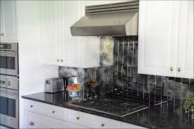 Kitchen Cabinet Doors Made To Measure Kitchen Glass Kitchen Cabinet Doors Mount A Mirror On A Door