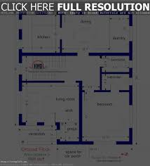 kerala style house plans below 800 sq ft youtube square feet