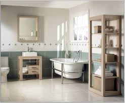 spanish bathroom design the best bathroom design at world decoration channel find out more