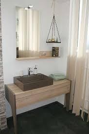 badezimmer ausstellungsstücke neuer preis bad 158 werks abverkauf badezimmer inkl waschbecken