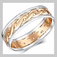 soulmate wedding ring wedding ring celtic wedding rings mo anam cara celtic wedding