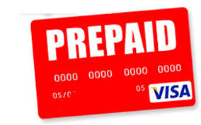 prepaid card for will cfpb s pre paid card rule increase consumer fraud new