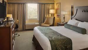 hotel hershey room layout guest rooms hershey lodge