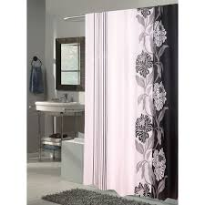 Dc Shower Curtain 84 Long Shower Curtain Interior Design