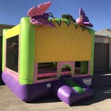 bounce house rentals bounce house rentals 50 photos 116 reviews bounce house