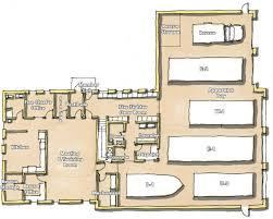 volunteer fire station floor plans south hero volunteer fire department home