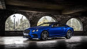 bentley sports car wallpaper bentley continental supersports hd 2017 automotive