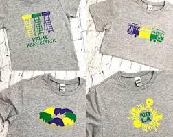 mardi gras shirts new orleans mardi gras shirt baby mardi gras shirt new orleans shirt
