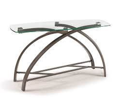 Contemporary Sofa Table by Choosing Contemporary Console Tables Home Design By John