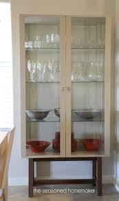 Ikea Stockholm Glass Door Cabinet Stockholm Glass Door Cabinet Ikea Seeshiningstars
