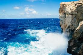 azure window colapse the beauty of malta in april photo diary u0026 4 day itinerary
