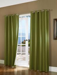 Moss Green Curtains Curtain Moss Green Panels Superb Hologram Grommet Panel Indoor