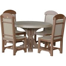 ohio tables and chairs indoor chairs ohio tables and chairs tablecloth rental party