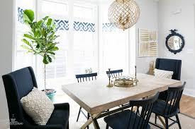 blue dining room table navy blue dining chair 6 72a3ce84d1db jpeg oknws com dennis futures