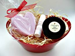 organic spa gift baskets organic spa gift best friend gift spa gift basket gift for