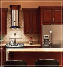 what is the most durable kitchen cabinet finish 7 types of kitchen cabinet finishes kitchen cabinet