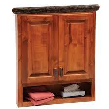 100 kitchen cabinet seconds paint kitchen sourcebook part