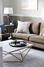 Living Room Coffee Table Furniture Plain Ideas Marble Living Room Table Vibrant 1000