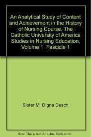 cheap nursing history find nursing history deals on line at
