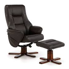 Bedroom Chairs By Next Swivel Chairs U2013 Next Day Delivery Swivel Chairs From Worldstores